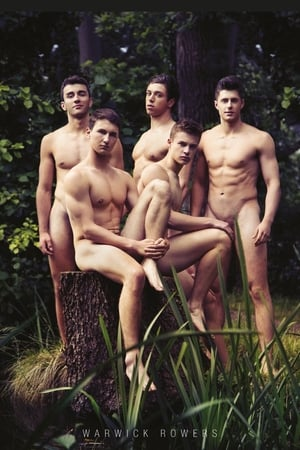 Image The Warwick Rowers - WR17 England Film