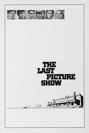 Image The Last Picture Show