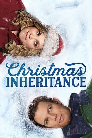 Image Christmas Inheritance