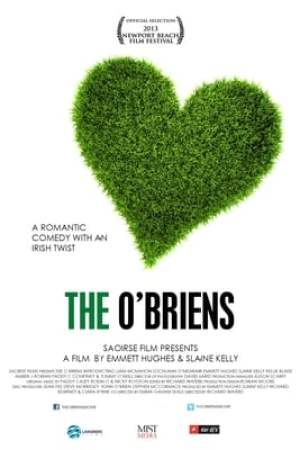 Image The O'Briens