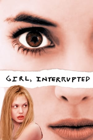 Image Girl, Interrupted