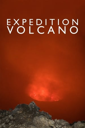 Image Expedition Volcano