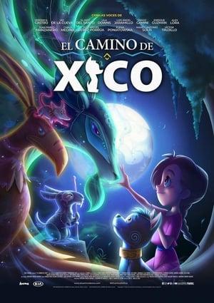 Ver Online El Camino de Xico
