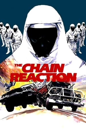 Image The Chain Reaction