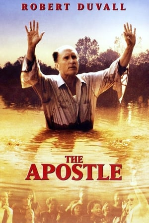 Image The Apostle