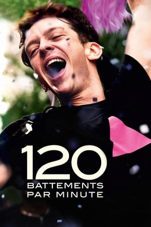 Image 120 battements par minute