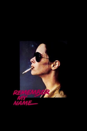 Image Remember My Name