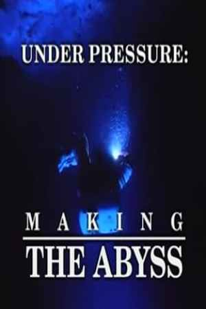 Image Under Pressure: Making 'The Abyss'