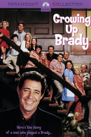Image Growing Up Brady