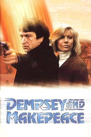 Image Dempsey and Makepeace