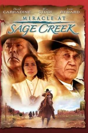 Image Miracle at Sage Creek
