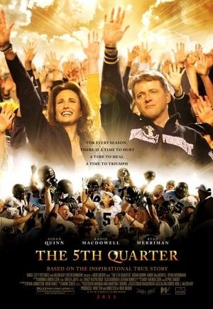 The 5th Quarter