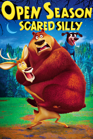 Image Open Season: Scared Silly