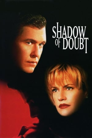 Image Shadow of Doubt
