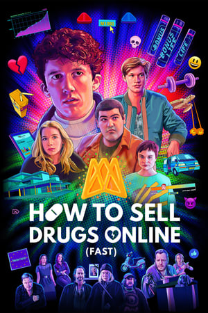 Image How to Sell Drugs Online (Fast)