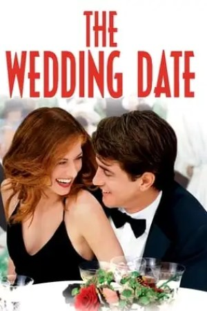 Image The Wedding Date