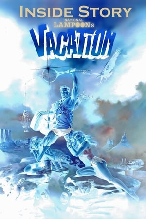 Image Inside Story: National Lampoon's Vacation