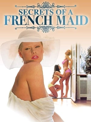 Secrets of a French Maid