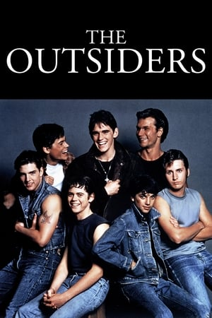 Image Outsiders