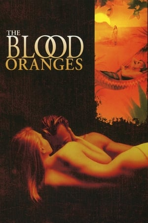 Image The Blood Oranges