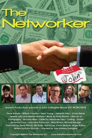 Image The Networker