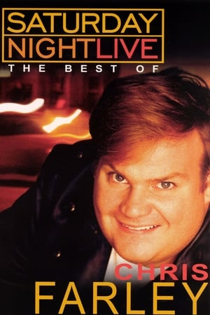Image Saturday Night Live: The Best of Chris Farley