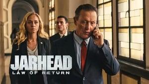 images Jarhead: Law of Return