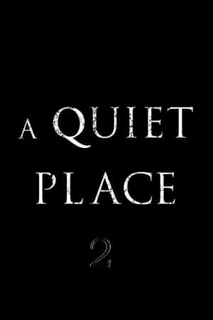 Image A Quiet Place: Part II
