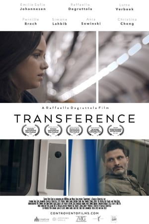 Ver Online Transference: A Bipolar Love Story