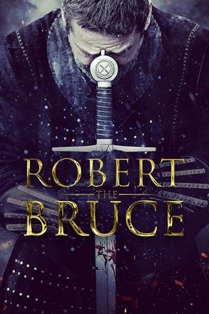 Image Robert the Bruce