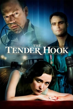 Image The Tender Hook