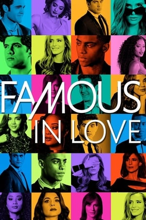 Image Famous in Love