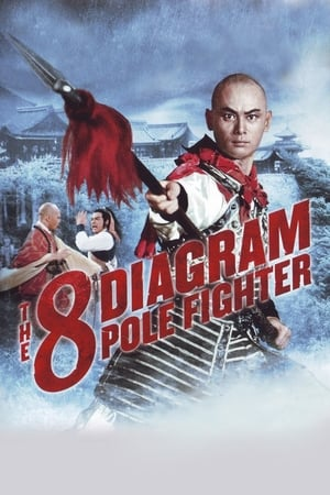 Image The 8 Diagram Pole Fighter