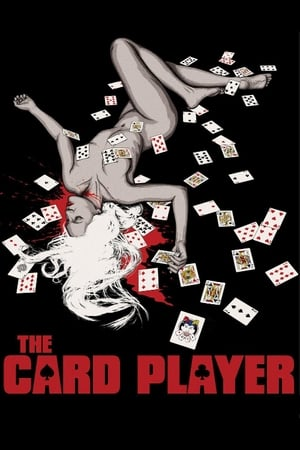 Image The Card Player