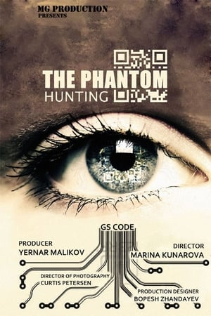 Image Hunting the Phantom
