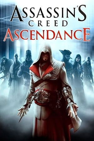 Image Assassin's Creed: Ascendance