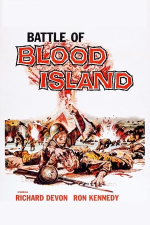 Image Battle of Blood Island