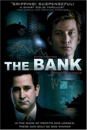 Image The Bank