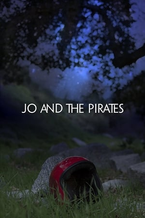 Jo and the Pirates