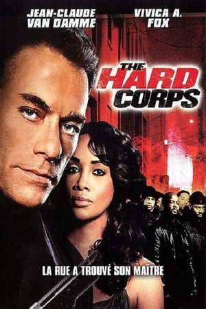 Image The hard corps