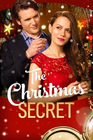 Image The Christmas Secret