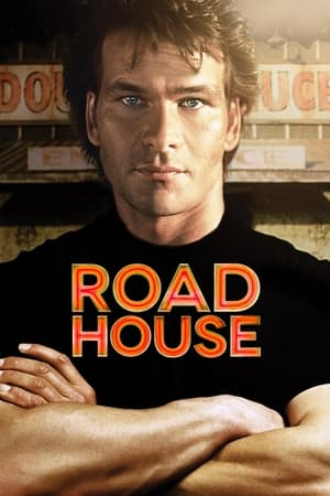 Image Road House