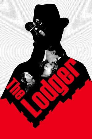 Image The Lodger: A Story of the London Fog
