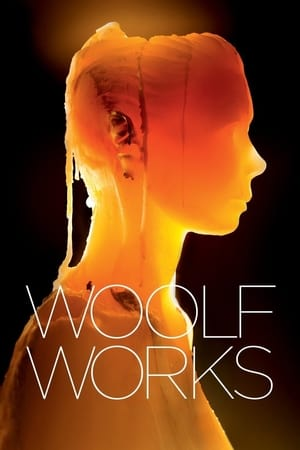 Image Woolf Works