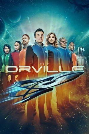 Image The Orville