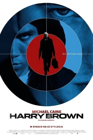 Image Harry Brown