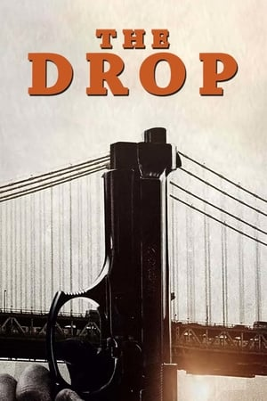 Image The Drop