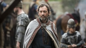 Watch Vikings 1x7 Online
