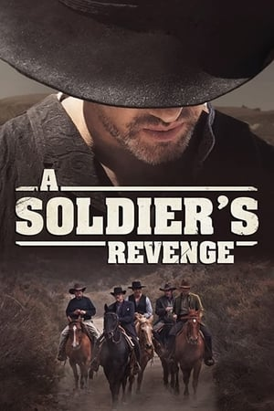 Image A Soldiers Revenge
