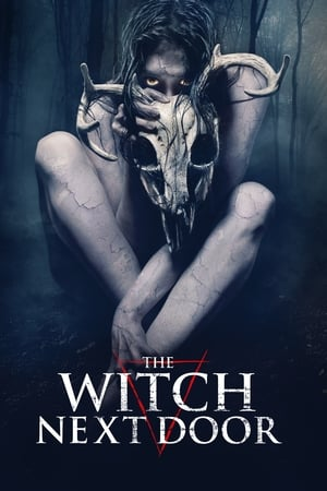 Image The Witch Next Door